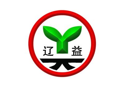 辽宁益康生物制品厂