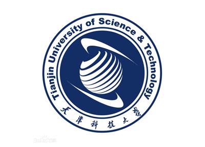 天津科技大学生物科学院