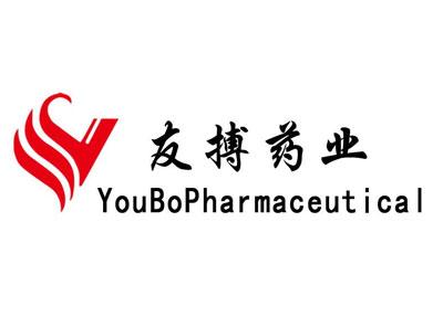 牡丹江友博药业有限公司