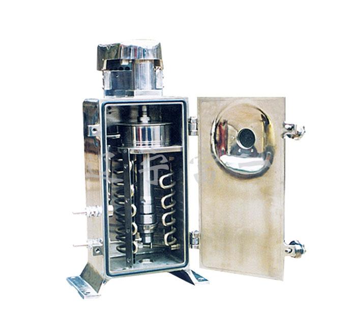 GQ45N澄清型实验室专用管式离心机
