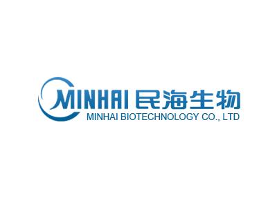 北京民海生物科技有限公司