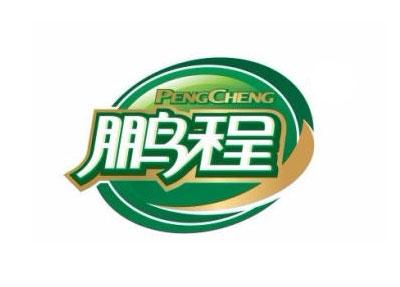 北京顺鑫农业股份有限公司鹏程食品有限公司