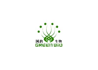 天津国韵生物科技有限公司