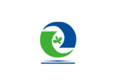 远达药业集团哈尔滨一洲制药有限公司