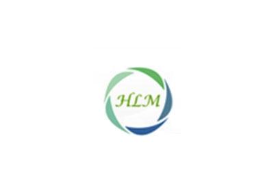 吉林惠利现代轻工装备有限公司
