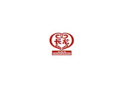 吉林省辉南长龙生物药业股份有限公司