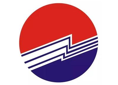 吉林省通话振国药业有限公司