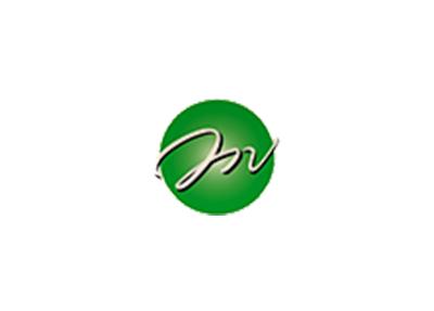 丹东药业有限公司