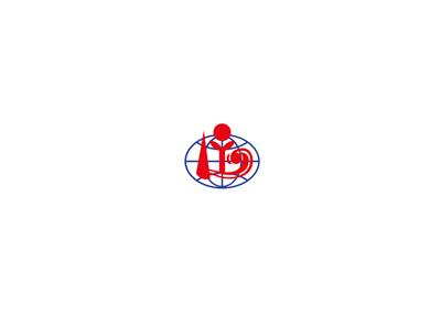 青岛康源药业有限公司